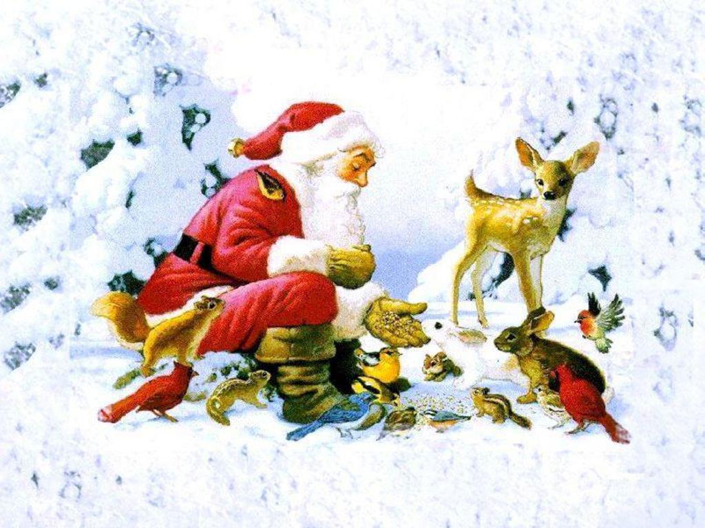 Новогодние обои для рабочего стола.: happy-year.narod.ru/oboi/holidays/newyear/040.html