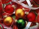Новогодние обои для рабочего стола, прикольные заставки и фото на Новый год!