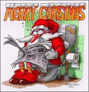 поздравительные рождественские картинки