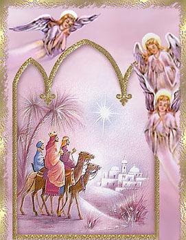 http://happy-year.narod.ru/rojdestvo/rojdestvo-03.jpg