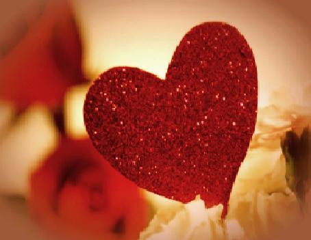 happy-year.narod.ru/valentinki/serdze/09.jpg